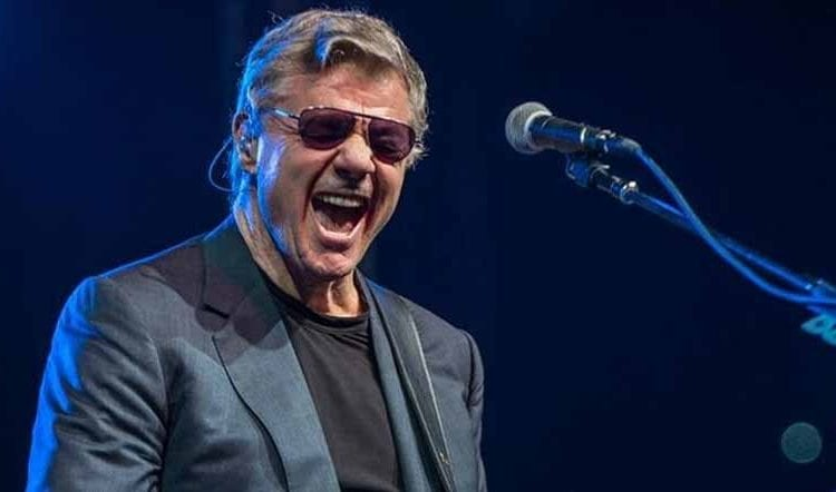 Steve Miller Band To Kick-Off Packers 100th Season With Free Concert