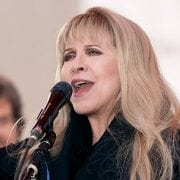 Stevie Nicks Ticket Complaint Shows Ticketmaster May Have Violated FTC Rule