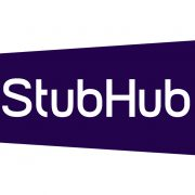 StubHub Is For Sale: How Much Is The Marketplace Really Worth?