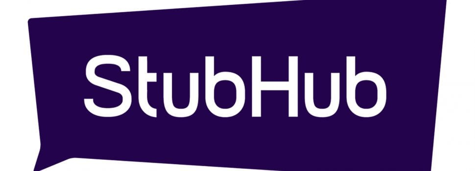 "StubHub Announces New Tools, Including ""Sell it Now"" Feature"