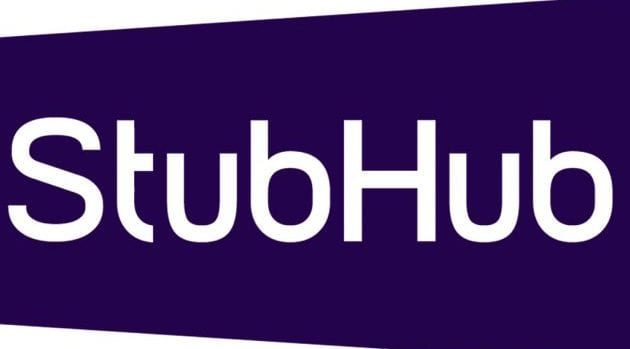 """StubHub Announces New Tools, Including """"Sell it Now"""" Feature"""