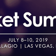 Last Chance Price – Ticket Summit All Access Passes at $699