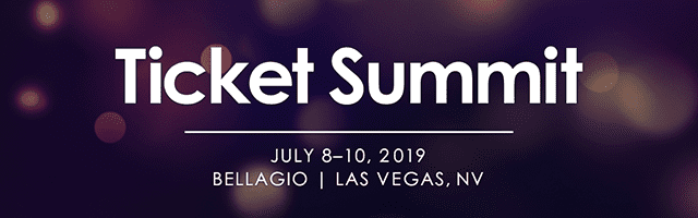 Ticket Summit