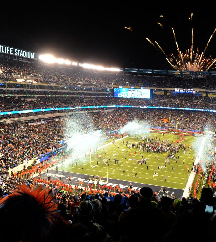 New Jersey Supreme Court To Examine Legality of Super Bowl Holdbacks