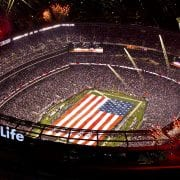 NJ Supreme Court Rules In NFL's Favor For Super Bowl Ticket Case