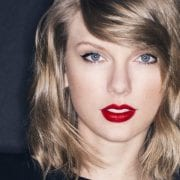Taylor Swift Tour Shuts Down Ticketmaster Resale Competition
