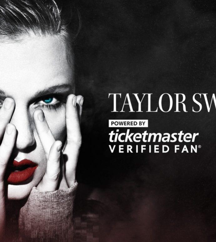 "Taylor Swift Ticket Prices Plummet as ""Swift Tix"" Charade Falls Apart"