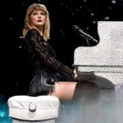 Opinion: Taylor Swift and Ticketmaster Are Coming To Get You