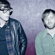 The Black Keys Pull Out Of Woodstock 50 Over 'Scheduling Conflict'