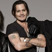 The Hollywood Vampires To Head Out On Spring 2019 Trek
