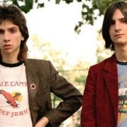 The Lemon Twigs Announce North American Tour In Support of LP