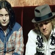 The Raconteurs Encourage Human Experience With A No-Phone Show