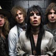The Struts To Embark On Headlining North America Tour