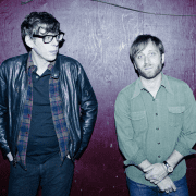 The Black Keys' Latest Tour Headlines Friday Tickets On Sale