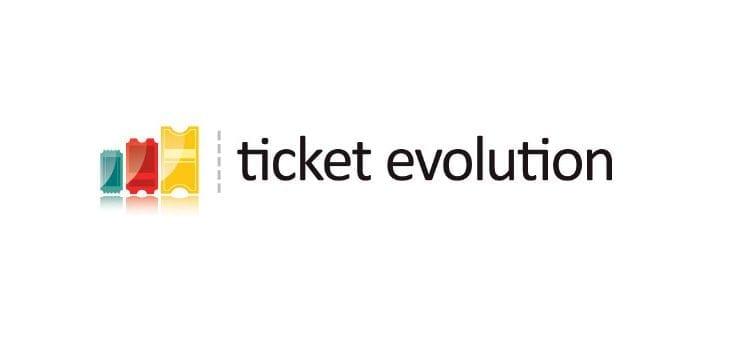 Ticket Evolution Joins Ticket Summit as Platinum Sponsor