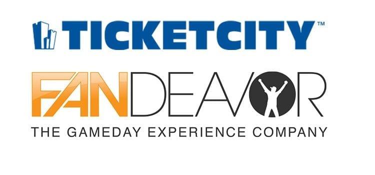 TicketCity Acquires Travel Platform Fandeavor.com