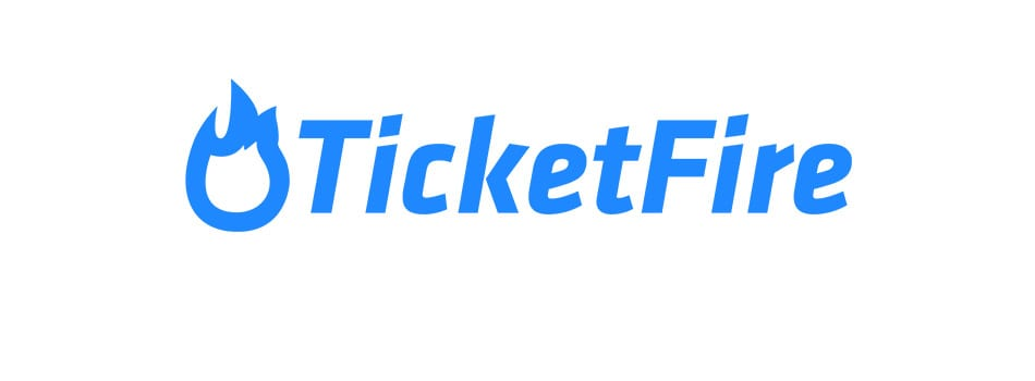TicketFire Signs On as Ticket Summit Platinum Sponsor