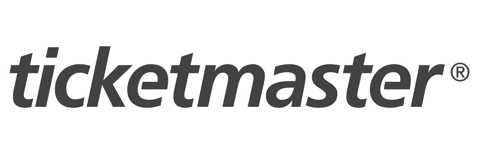 "Ticketmaster Gets ""Scalpergate"" Class Action Kicked to Arbitration"