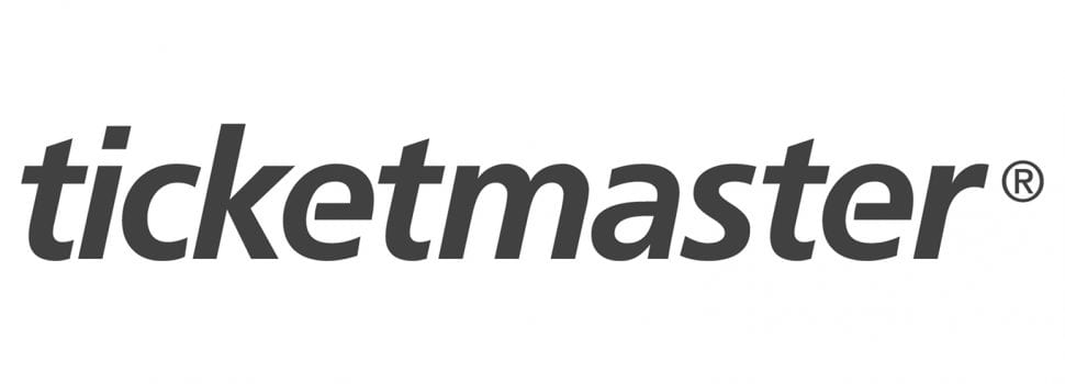Ticketmaster, Live Nation Battle Against Consumer Class Action Lawsuit