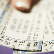 Arizona Lawmaker Aims to Outlaw Ticket Bots