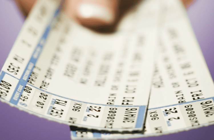 Australian Federal Court Rules Viagogo Misleads Consumers