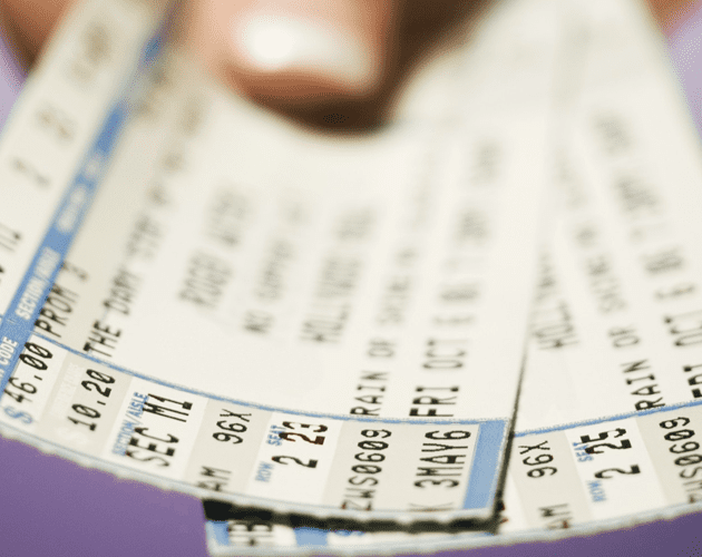 Canada's Competition Bureau Expands Ticketmaster Investigation