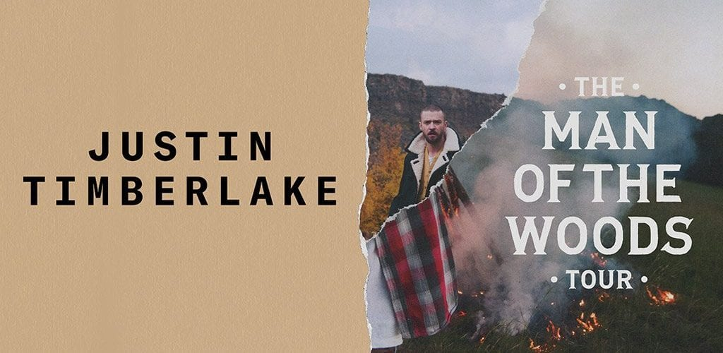 Image result for justin timberlake man of the woods