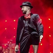 Super Bowl Performances Help Drive Justin Timberlake, Pink Concert Sales