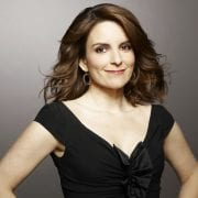 Concert For America To Feature Tina Fey, Idina Menzel