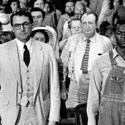 To Kill A Mockingbird Joins List Of Mid-Week Best-Sellers