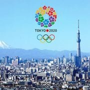 Japanese Lawmakers Ponder Restrictive Resale Regulations Ahead of Olympics