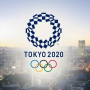 Tokyo 2020 Foreign Tickets Will Go On Sale This Spring