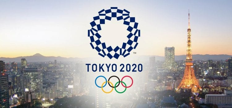 Tokyo 2020 To Add Another Ticket Lottery Due To High Demand