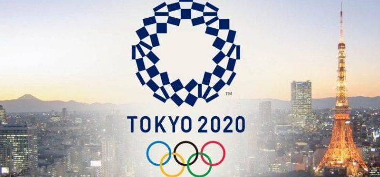Summer Begins 2020.Tokyo 2020 Summer Olympics Ticket Lottery Begins