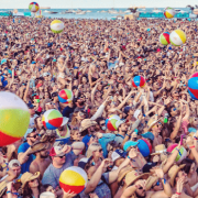 Tortuga, Ticketfly Tangle in Ticketing Litigation
