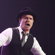 """Fan """"Tragically Hip"""" Complaint Illustrates Supply/Demand Woes"""