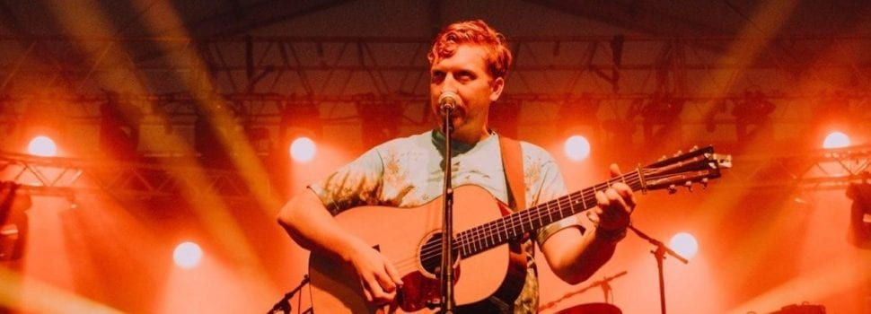 Tyler Childers, Weyes Blood Lead Thursday Tickets On Sale