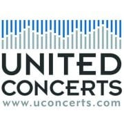 Live Nation (LYV) Strengthens Utah Presence With Acquisition of United Concerts