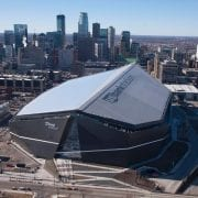 NFL-Aided Super Bowl Scarcity Could Be Bolstering Secondary Market