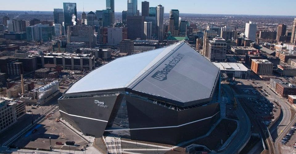 AXS Braces for Big Crowds at NCAA Final Four in Minneapolis