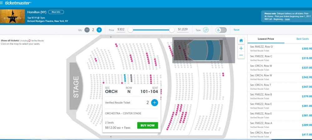 Ticketmaster phone number houston - Verified Resale Ticketmaster