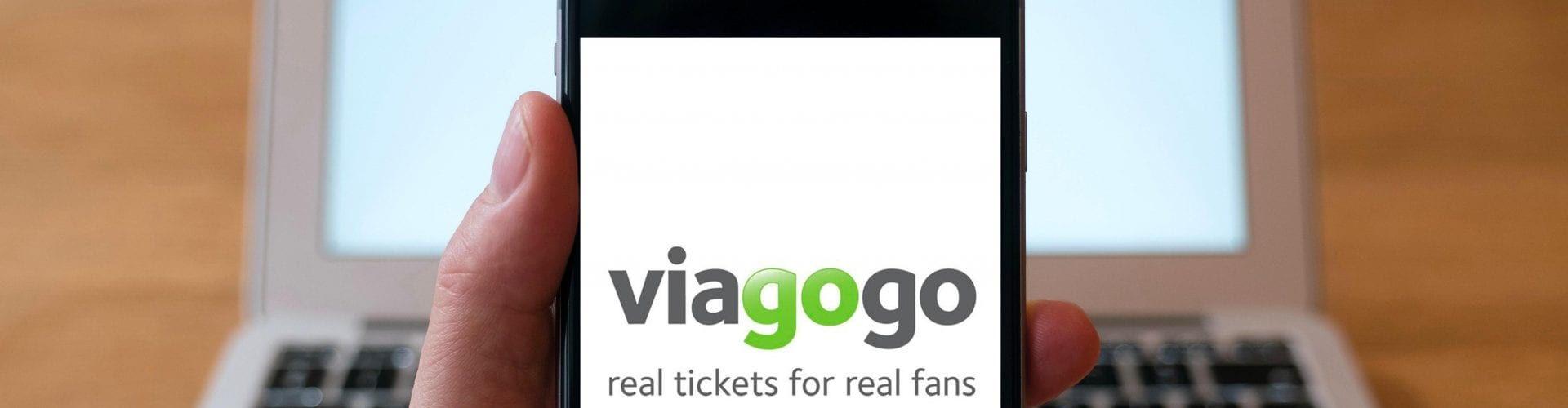 CMA Prepares For Another Round of Legal Action Against Viagogo