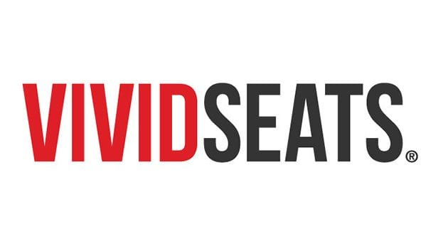 Vassilatos, Bednyak Out at Vivid Seats, Grubhub Exec Named CEO