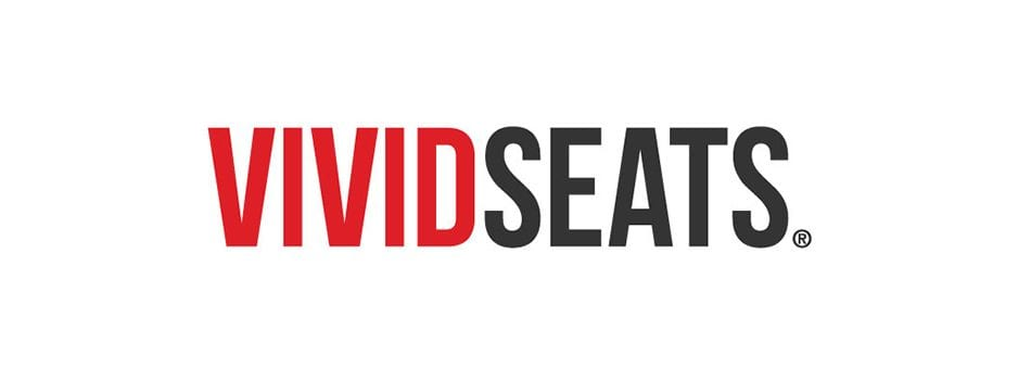 "Vivid Seats App Found to Have Numerous ""Critical"" Security Flaws"