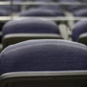 Vivint Arena Renovations Leaves Fans Without Seats for Concert