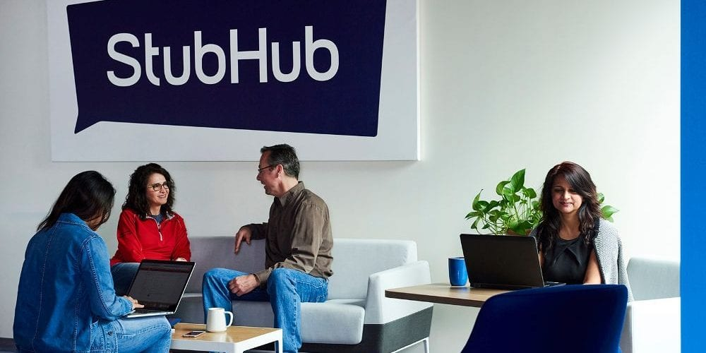 """Judge Ruling Means StubHub """"Drip Pricing"""" Lawsuit Can Continue"""