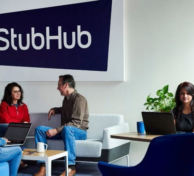 StubHub Price Disclosure Recommended for FTC Review by Ad Industry Watchdog