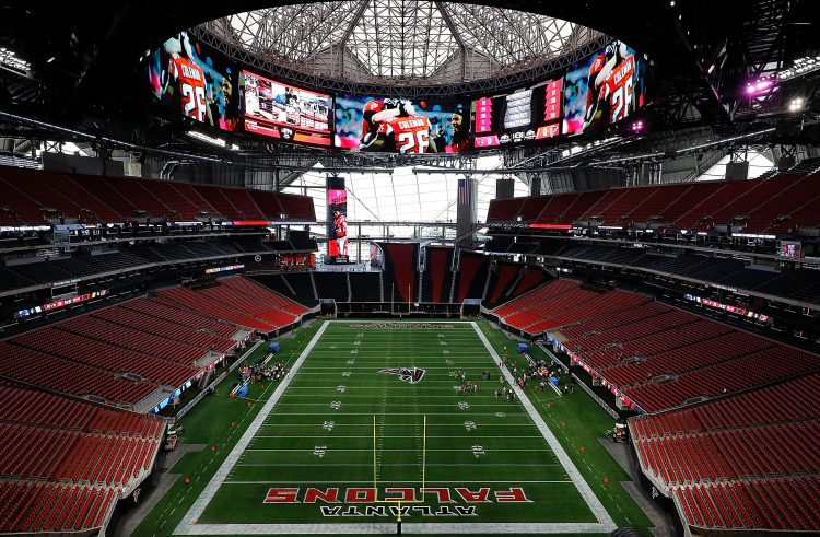Super Bowl Get-In Prices: Close To $4,575
