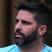 Strip Club Exec, Carton Co-Defendant Takes Guilty Plea in Fraud Case