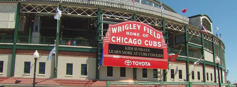 Cubs Fans Disappointed Over Team's Decision To Put 'Revenue Over Loyalty'